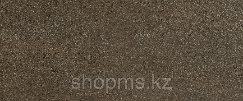 Керамическая плитка GRACIA Celesta brown wall 02 (250*600), фото 2