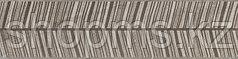 Керамический гранит GRACIA Arkona beige light PG 04(150*600)