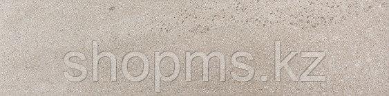 Керамический гранит GRACIA Arkona beige light PG 01(150*600), фото 2