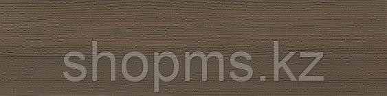 Керамический гранит GRACIA Corso brown PG 01(150*600), фото 2