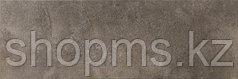 Керамическая плитка GRACIA Forte beige dark wall 01(250*750)