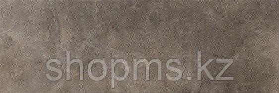 Керамическая плитка GRACIA Forte beige dark wall 01(250*750), фото 2