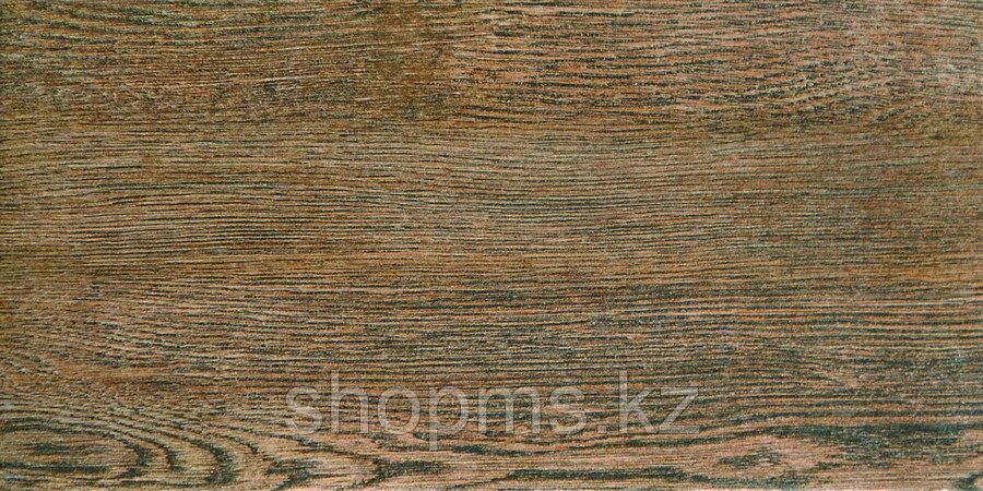 Керамический гранит GRACIA Alania brown PG 01 (200*400)