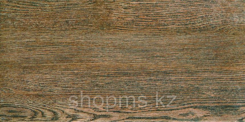 Керамический гранит GRACIA Alania brown PG 01 (200*400), фото 2