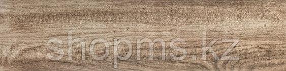 Керамический гранит GRACIA Albero brown PG 01(150*600), фото 2
