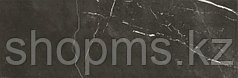 Керамическая плитка GRACIA Geneva black wall 01(250*750)