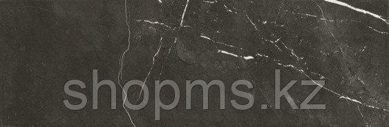 Керамическая плитка GRACIA Geneva black wall 01(250*750), фото 2