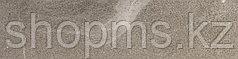 Керамический гранит GRACIA Arkona beige PG 01(150*600)