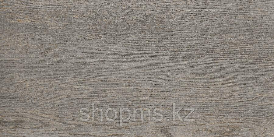 Керамический гранит GRACIA Alania dark PG 01 (200*400)