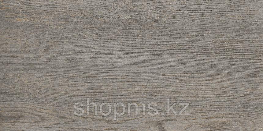 Керамический гранит GRACIA Alania dark PG 01 (200*400), фото 2