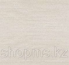 Керамический гранит GRACIA Garden Rose beige pg 01 (450*450)