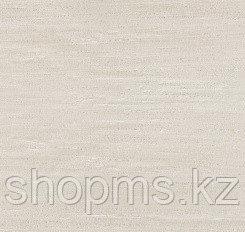 Керамический гранит GRACIA Garden Rose beige pg 01 (450*450), фото 2