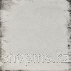 Керамическая плитка GRACIA Portofino white wall 01(200*200)