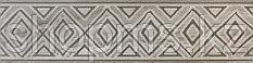 Керамический гранит GRACIA Arkona beige light PG 02(150*600)