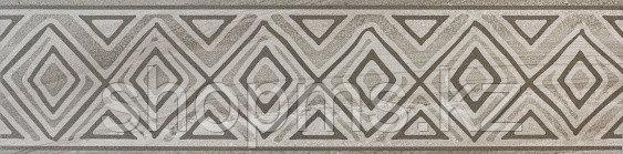 Керамический гранит GRACIA Arkona beige light PG 02(150*600), фото 2