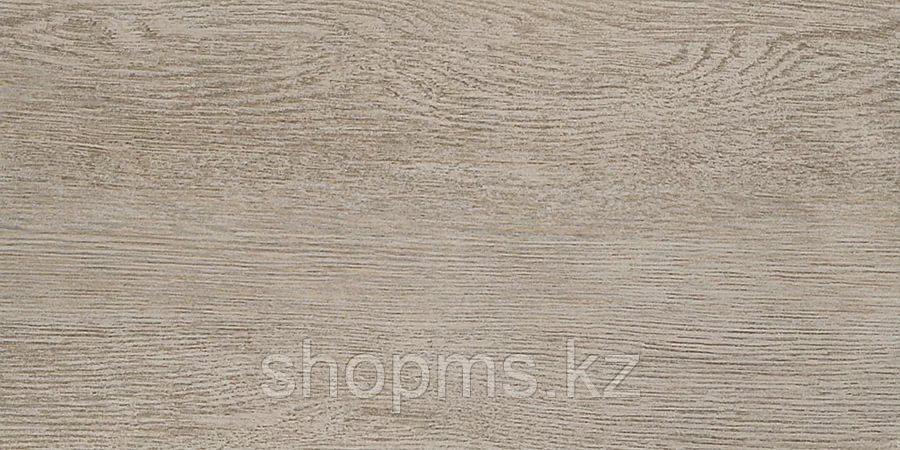 Керамический гранит GRACIA Alania grey PG 01 (200*400)