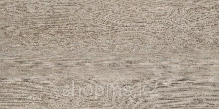 Керамический гранит GRACIA Alania grey PG 01 (200*400), фото 2