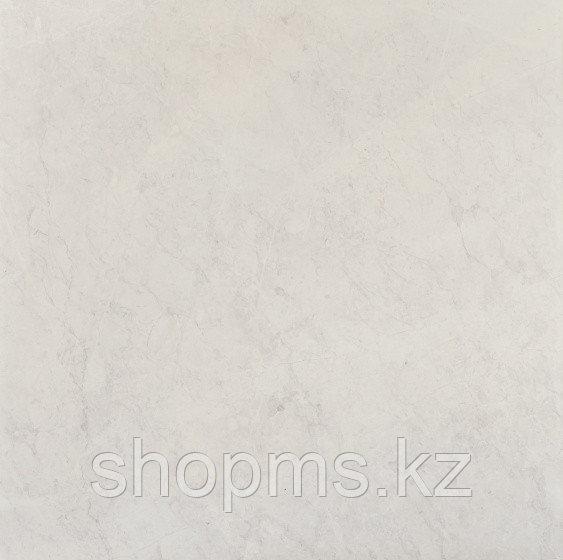 Керамический гранит GRACIA Geneva white PG 01(600*600)