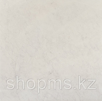 Керамический гранит GRACIA Geneva white PG 01(600*600), фото 2
