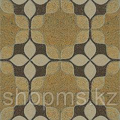 Керамический гранит GRACIA Celesta beige pg 01 (45*45)