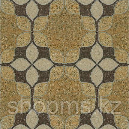 Керамический гранит GRACIA Celesta beige pg 01 (45*45), фото 2