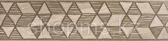 Керамический гранит GRACIA Arkona beige light PG 05(150*600), фото 2