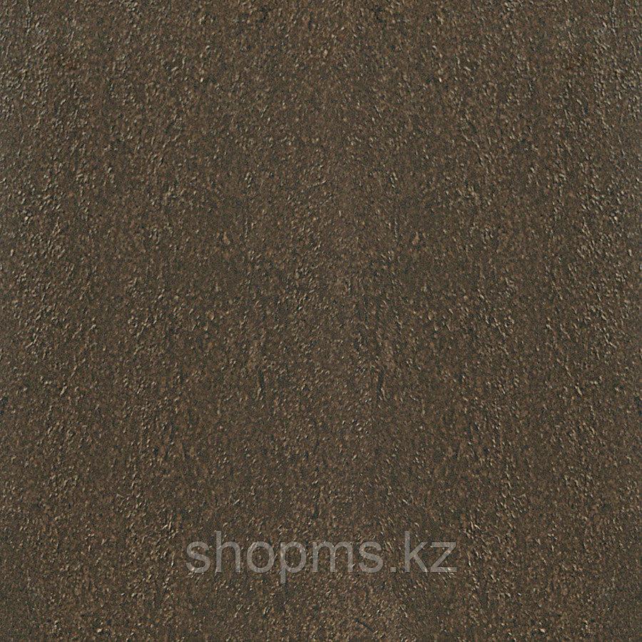 Керамический гранит GRACIA Celesta brown pg 02 (45*45)