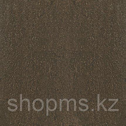 Керамический гранит GRACIA Celesta brown pg 02 (45*45), фото 2