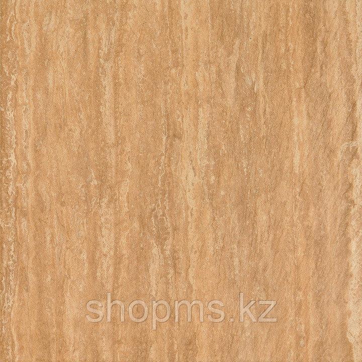 Керамический гранит GRACIA Itaka beige PG 03 (450*450)