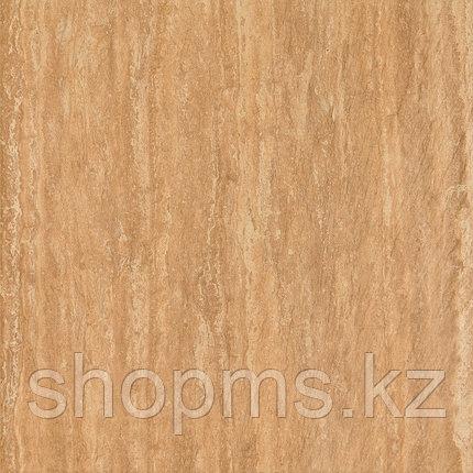 Керамический гранит GRACIA Itaka beige PG 03 (450*450), фото 2