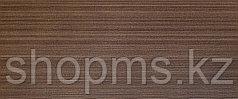 Керамическая плитка GRACIA Fabric beige wall 02 (250*600)****