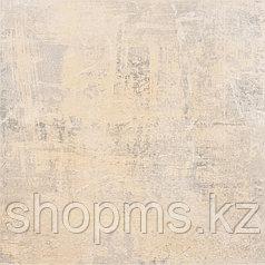 Керамический гранит GRACIA Foresta brown PG01 (45*45)
