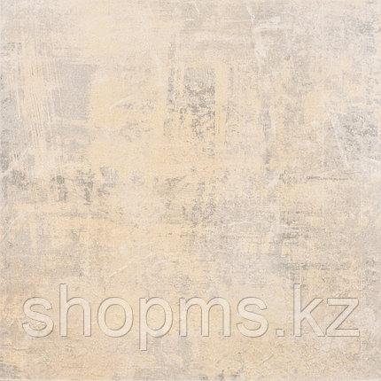 Керамический гранит GRACIA Foresta brown PG01 (45*45), фото 2