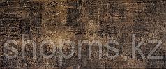 Керамическая плитка GRACIA Foresta brown wall 02 (250*600)
