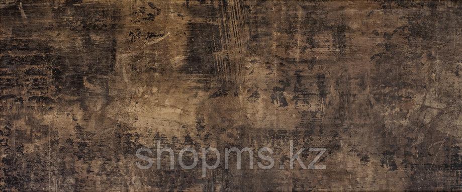 Керамическая плитка GRACIA Foresta brown wall 02 (250*600), фото 2