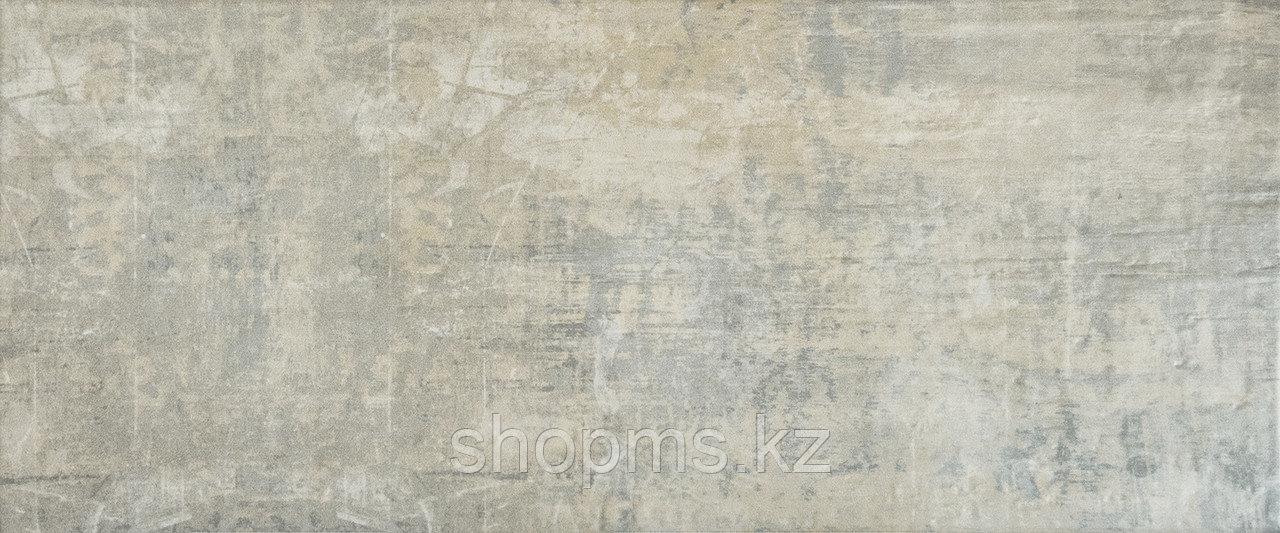 Керамическая плитка GRACIA Foresta brown wall 01 (250*600)