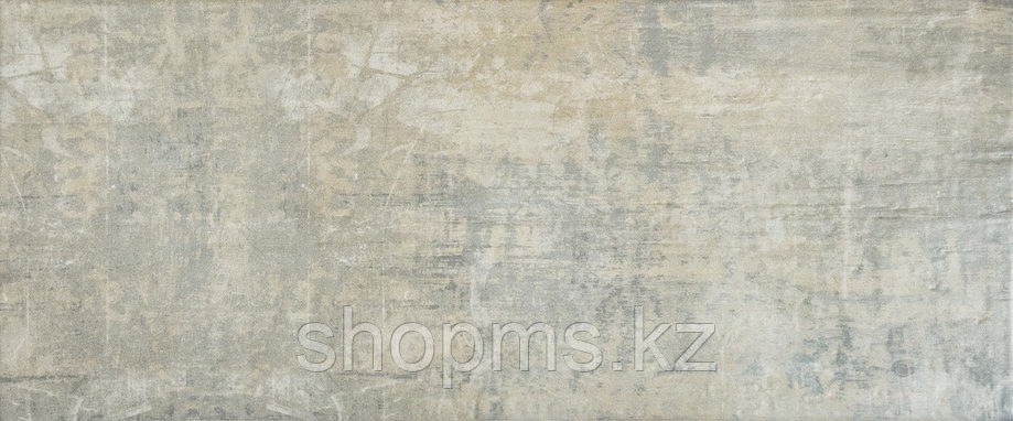 Керамическая плитка GRACIA Foresta brown wall 01 (250*600), фото 2