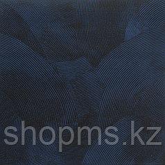 Керамический гранит GRACIA Erantis blue PG01 (45*45)