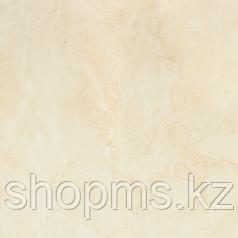 Керамический гранит GRACIA Palladio beige PG 03(450*450)