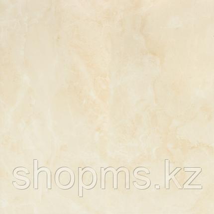 Керамический гранит GRACIA Palladio beige PG 03(450*450), фото 2