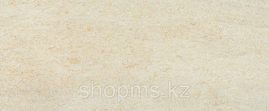 Керамическая плитка GRACIA Celesta beige wall 01 (250*600), фото 2