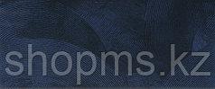 Керамическая плитка GRACIA Erantis blue wall 02 (250*600)