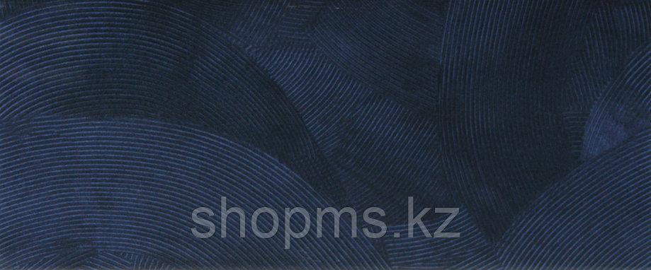 Керамическая плитка GRACIA Erantis blue wall 02 (250*600), фото 2