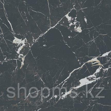 Керамический гранит GRACIA Charlie black PG 01 (600*600), фото 2