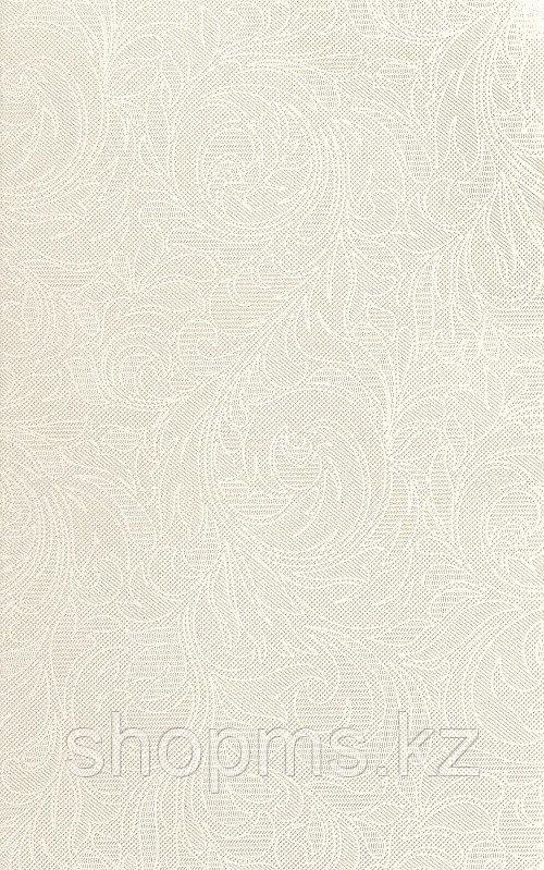 Керамическая плитка GRACIA Fiora white wall 01 (250*400)