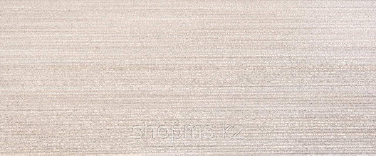 Керамическая плитка GRACIA Fabric beige wall 01 (250*600)****