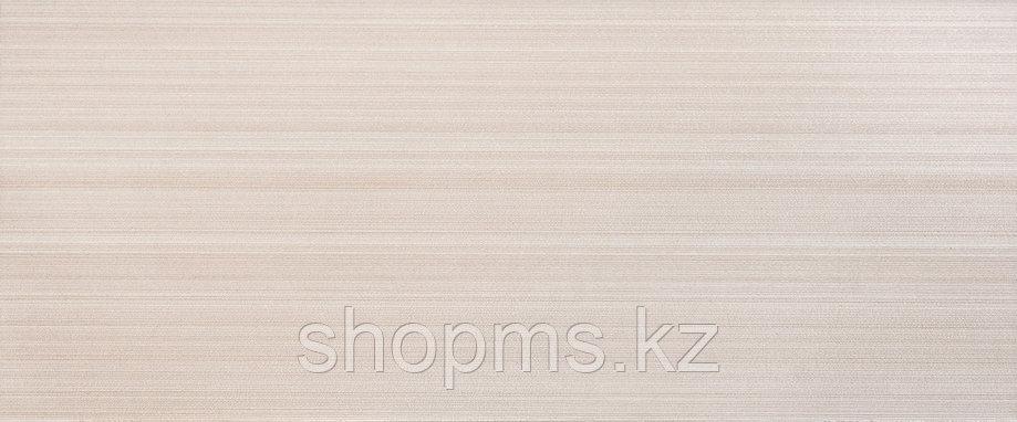 Керамическая плитка GRACIA Fabric beige wall 01 (250*600)****, фото 2