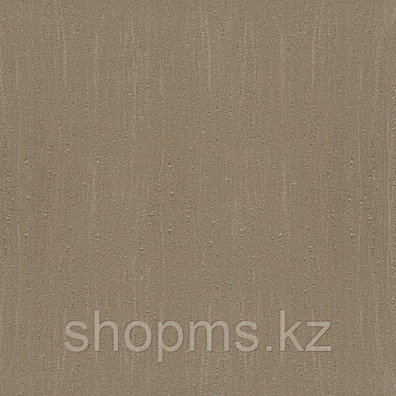 Керамический гранит GRACIA Garden Rose brown pg 02 (450*450)