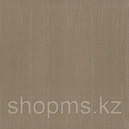 Керамический гранит GRACIA Garden Rose brown pg 02 (450*450), фото 2