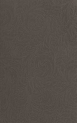 Керамическая плитка GRACIA Fiora black wall 02 (250*400)
